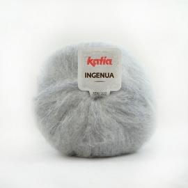 Katia Ingenua - 56 Grijs