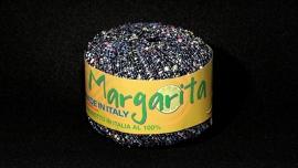 Adriafil Margarita - 66 Blauw