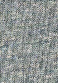Katia Concept - Polynesia - 200 Blauw - Groen