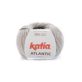 Katia Atlantic - 105 Grijs