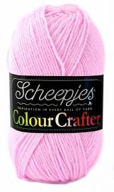 Scheepjes Colour Crafter - 1390 Amersfoort
