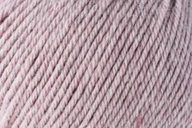 Rowan Alpaca Soft DK - 202 Trench Coat