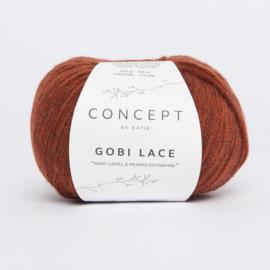 Katia Concept - Gobi Lace