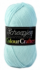 Scheepjes Colour Crafter - 1034 Urk