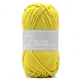 byClaire Nr. 2 - 351 Lime