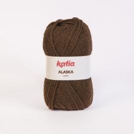 Katia Alaska - 30 Bruin