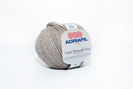 Adriafil - Lana Naturale Inca