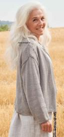 Katia Concept Cotton Cashmere Vest