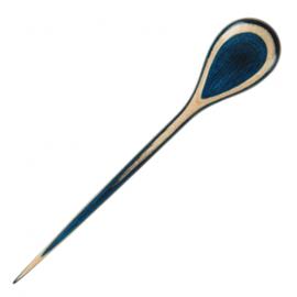 Sjaal Pin KnitPro Flora - Drop