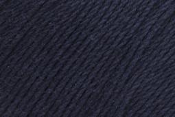 Katia Tencel Cotton - 05 Donker blauw