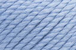 Katia Big Merino - 38 Hemelsblauw