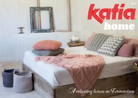 Katia Home No. 3 Lente/Zomer 2019