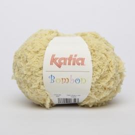 Katia Bombon 223 Geel