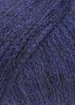 LANG Nova 0035 Donker Blauw