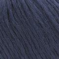 Katia Concept - Pure 81 Donker Blauw