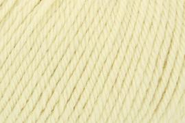 Rowan Alpaca Soft DK - 221 Off White