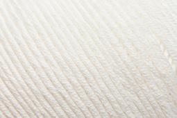 Katia Fair Cotton - 03 Ecru