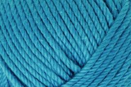 ROWAN Handknit Cotton 346 Atlantic