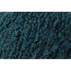 Schachenmayr - Textura Soft - 065 Teal