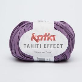 Katia Tahiti Effect - 213 Lila