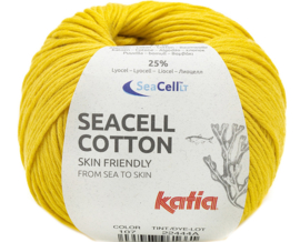 Katia SeaCell Cotton