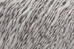 Katia Concept - Polynesia - 73 Donker grijs