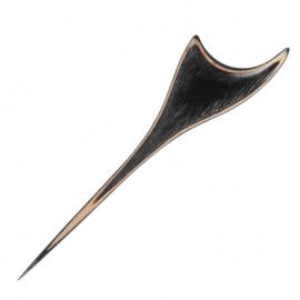 Sjaal Pin KnitPro Flora -  Crescent