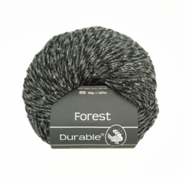 Durable Forest - 4013