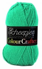 Scheepjes Colour Crafter - 1116 Emmen