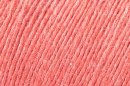 Katia Concept - Silky Lace 168 Roestbruin