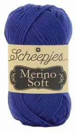 Merino Soft 616 Klimt