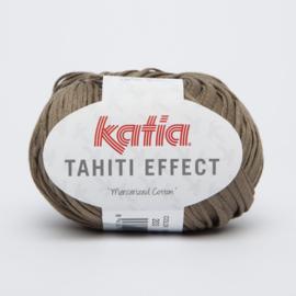 Katia Tahiti Effect - 203 Bruinbeige