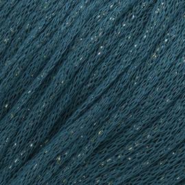 Katia Concept - Cosmopolitan 83 Groenblauw