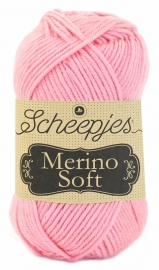 Merino Soft 632 Degas