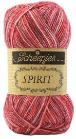 Scheepjes Spirit - 311 Butterfly