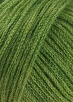 Lang Novena 0117 Groen