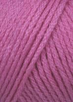 LANG Yarns - Omega - 0065 Roze