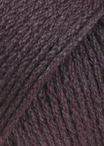 LANG Yarns - Omega - 0164 Wijnrood