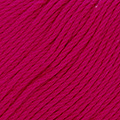 Katia Tencel Cotton - 26 Fuchsia
