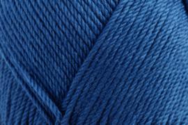 ROWAN Handknit Cotton 335 Thunder