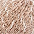 Katia Merino Flame - 103 Bleekrood-Ecru