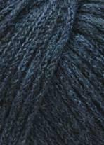 Lang Novena 0010 Donker Blauw