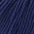 Katia - Arles Merino 67 Nachtblauw