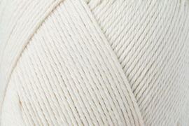Rowan Summerlite 4ply - 437 Seashell