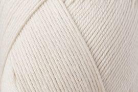 Rowan Summerlite 4ply - 437 Seashell