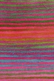 LANG Yarns Mille Colori Baby - 0152
