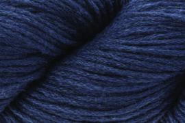 Rowan - Creative Linen 635 Stormy