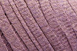 Katia Tahiti Spark - 91 Lila-Goud