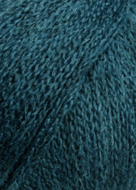 LANG Yarns - Respect 0018 Blauw