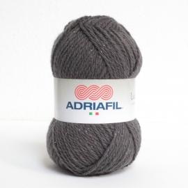 Adriafil - Luccico 34 Lood